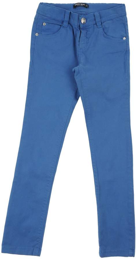 Denny Rose Young Girl Casual pants - Item 36685293