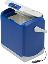 Bed Bath & Beyond 12V Thermo-Electric 24-Liter Cooler/Warmer