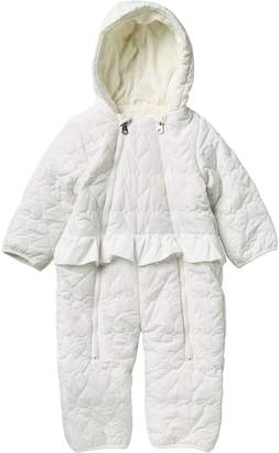 Jessica Simpson High Multi-Trifecta Snowsuit (Baby Girls)