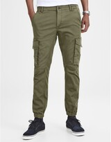 jack & jones JJIPAUL JJFLAKE Cargo Pants