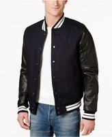 G Star Men's Bomber Jacket
