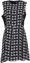 Ana Pires Short dresses - Item 34560327