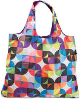 Samsonite Foldable Shopping Tote