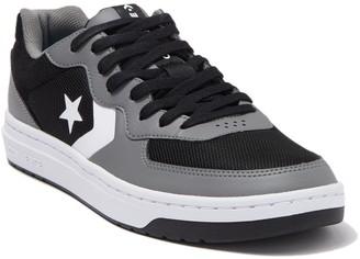 Converse Rival Oxford Sneaker (Unisex)