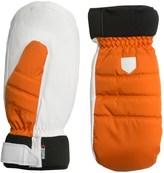 Hestra PrimaLoft® CZone® Mittens - Waterproof, Insulated (For Women)