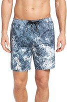 Zanerobe Men's Laguna Swim Trunks