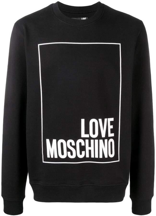 c4f3912e97 Love Moschino Men's Clothes - ShopStyle