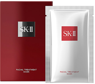 SK-II Treatment Mask 10 Pack