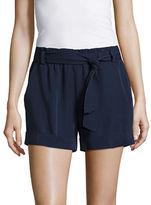 Vero Moda Cuffed Shorts