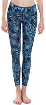 Sister Amy Women's Digital Printed Workout Running Yoga Pants Yoga Leggings S