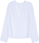 Cushnie et Ochs Flared Top