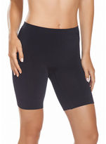 Jockey Skimmies Anti Static Slipshort
