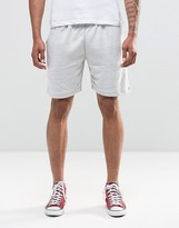 Bellfield Sweat Shorts