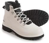 Barbour Zed Hiker Boots - Waterproof (For Women)