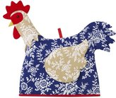 Ulster Weavers Chicken Shaped Decorative Tea Cosy