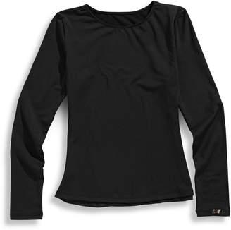 Elita Warmwear Long Sleeve Top
