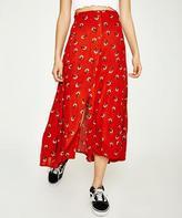Amuse Society Tallyn Skirt Caynne