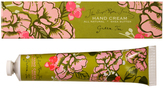 Smallflower Soap + Paper Factory Green Tea Hand Cream by Soap + Paper Factory (2.3oz Moisturizer)