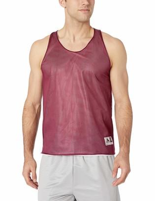 Augusta Sportswear Men's 136