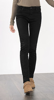 Esprit Five-pocket style stretch jeans