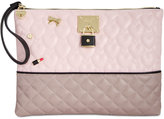 Betsey Johnson Boxed Pin Pouch, A Macy's Exclusive Style