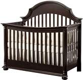 Shermag Stella Crib 4-in-1