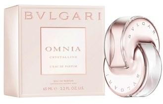 Bulgari BVLGARI 'Omnia Crystalline' L'Eau de Parfum