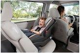 Graco SnugRide Click Connect 35 LX Infant Car Seat - Coco