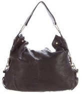 Rebecca Minkoff Nikki Leather Hobo