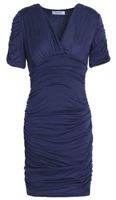 Bailey 44 Short dress