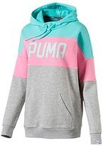 Puma Athletic Hoody