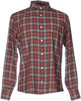 Eleventy Shirts - Item 38674851