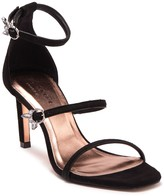 Ted Baker Lanoraa Triple Strap Sandal