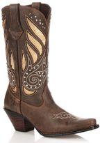 Durango Crush Bling Women's Cowboy Boots