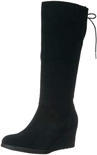 UGG Women's Dawna Winter Boot
