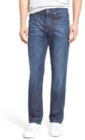 Joe's Jeans 'Classic' Straight Leg Jeans (Martin)
