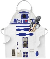 Williams-Sonoma Williams Sonoma Star WarsTM; Silicone Spatulas & Apron Set