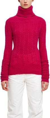 Jacquemus La Sofia Sweater