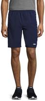 Fila Shine on Shorts