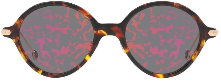 22db9ecdb979 Dior Havana Sunglasses - ShopStyle UK