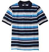 Polo Ralph Lauren Boys' Striped Polo.