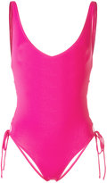 Sian Swimwear - Sian swimsuit - women - Polyamide/Spandex/Elastane - S
