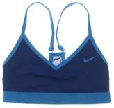 Nike Womens Lightweight Wireless Sports Bra