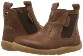 Bobux I-Walk Outback Kid's Shoes