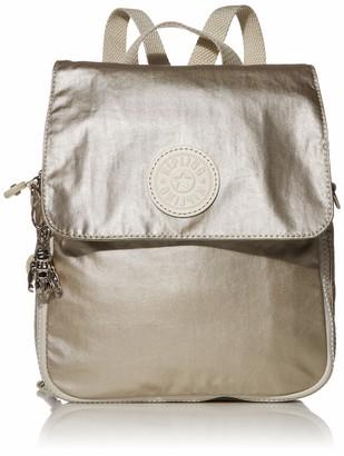 Kipling womens Annic Small Backpack