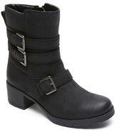 Rockport Women's 'City Casuals - Rola' Bootie