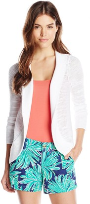 Lilly Pulitzer Women's Amalie Cardigan