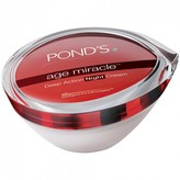 Pond's Age Miracle Deep Action Night Cream 50 g