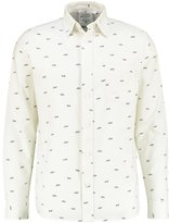 Cheap Monday Tally Shirt White