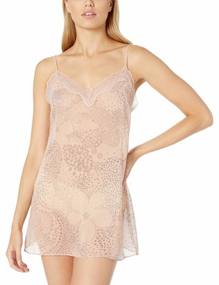 Only Hearts Women's New Romantic Chemise
